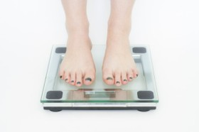 scale for weight