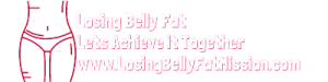 Losing Belly fat