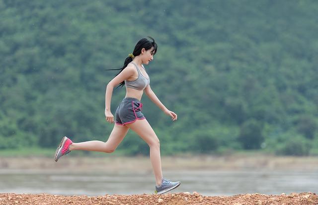 fitness movement